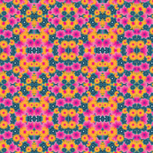 pattern_flowers-square-01