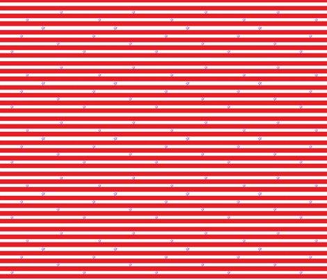 Red_stripe_horizon_ed_shop_preview
