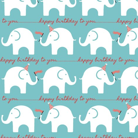 Rrrrelli_birthday_copy_shop_preview