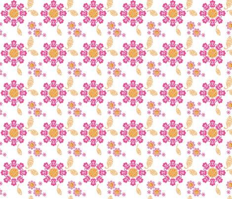 Rrgeek_chic_alien_flower_pink_shop_preview