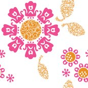 Rrgeek_chic_alien_flower_pink_shop_thumb