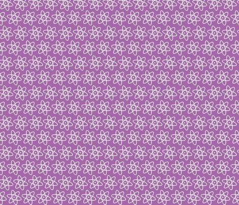 Rrgeek_chic_atomic_purple_shop_preview