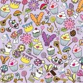 Rrprincess_high_tea_copy_purple_shop_thumb
