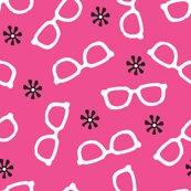 Rrrgeek_chic_glasses_pink_shop_thumb