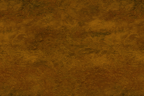 Blender 2 - Brown fabric by serendipitymuse on Spoonflower - custom fabric