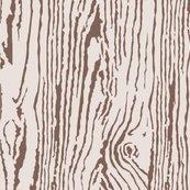 Rwoodgrain_fabric21_shop_thumb