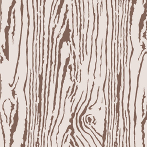 Woodgrain_fabric21