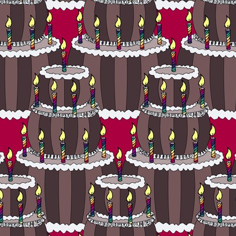 Brighterrchocolatecake_shop_preview