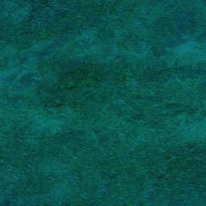 Blender 6 - Dark Teal