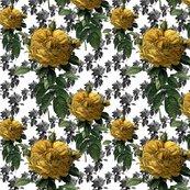 Rredoute_yellow_shop_thumb