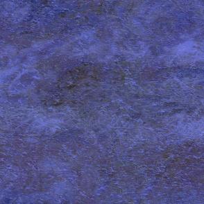 Blender 17 - Indigo Blue