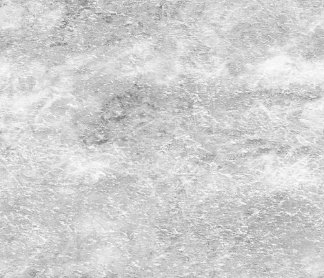 Blender 24 - Very Light Gray fabric by serendipitymuse on Spoonflower - custom fabric