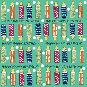 Birthday_Joy