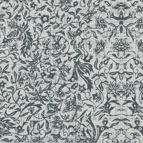 Rrrscroll_detail__floral_grey_ed_ed_ed_ed_ed_ed_shop_preview