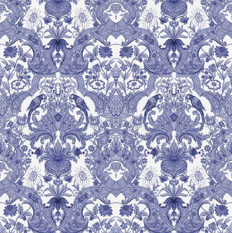 Rparrot_damask_blue_updated_shop_preview