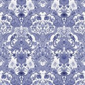 Rparrot_damask_blue_updated_shop_thumb