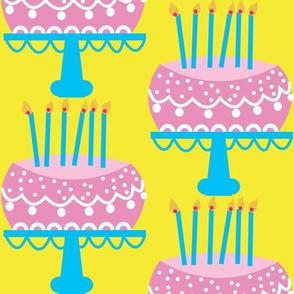 aniversário_bolo-1a