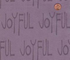 Joyful_word_plum_comment_330452_preview