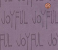 Joyful_word_plum_comment_330452_thumb