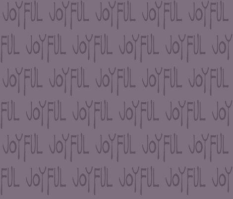 Joyful_word_plum_shop_preview
