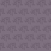 Joyful_word_plum_shop_thumb
