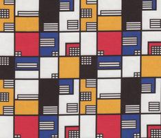 Mondrian.ai_comment_296765_thumb