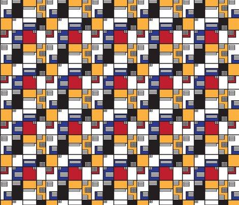 Mondrian.ai_shop_preview