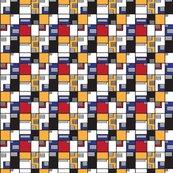 Mondrian.ai_shop_thumb
