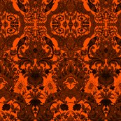 Rrparrot_damask_updated_halloween_shop_thumb