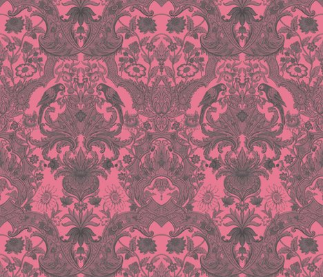 Rparrot_damask_updated_dawn_shop_preview