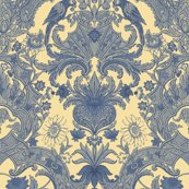 Rparrot_damask_updated_french_shop_thumb