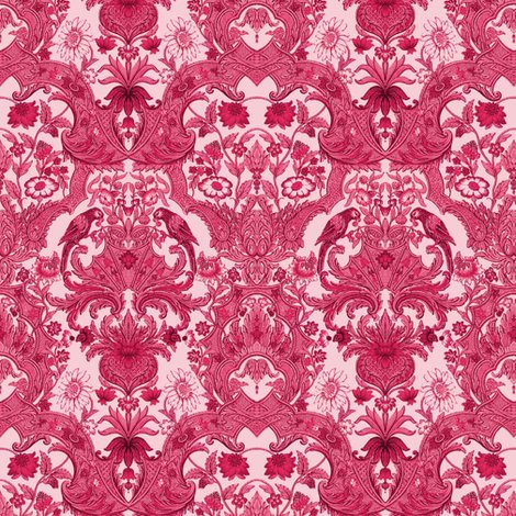 Rparrot_damask_updated_pink_cherry_shop_preview