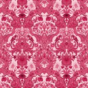 Rparrot_damask_updated_pink_cherry_shop_thumb