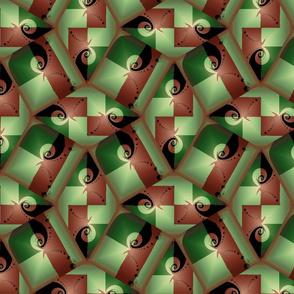 Green_red_pattern_01