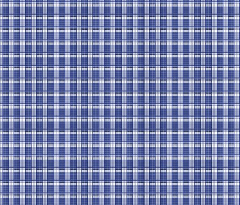 Tardis_plaid_2_small_shop_preview