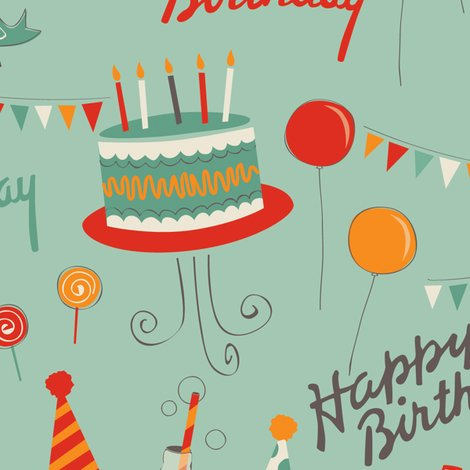 Rhappy_birthday_v2_shop_preview