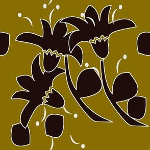 meadow_mustard