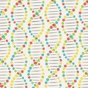 Color_dna-01_shop_thumb