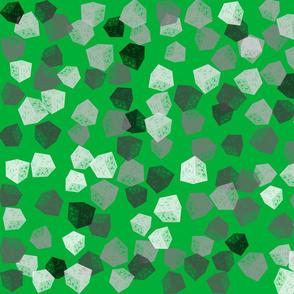 blockbashgreen