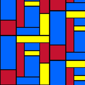 Mod Blocks 2.0