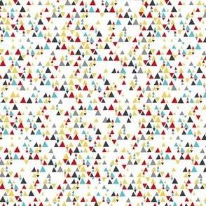 Triangle Junk