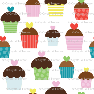 Rrrrbirthday_cupcakes_preview
