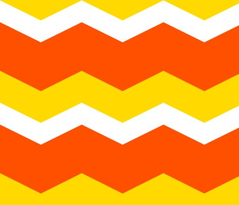 Rcandy_corn_chevron___peacoquette_designs___copyright_2014_shop_preview