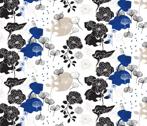 Chinoiserie_chic_custom_blue_shop_preview