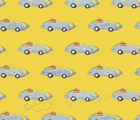 Rrrrrace_car-yellow_comment_300905_preview