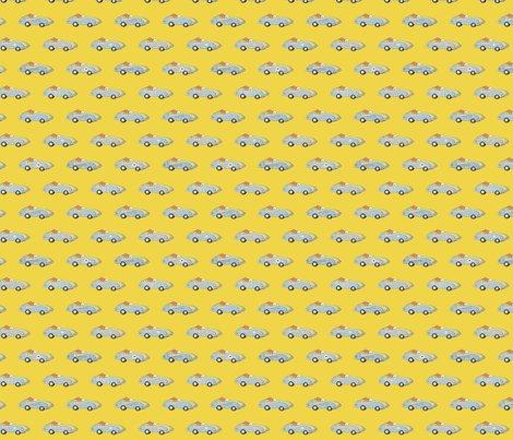 Rrrrrace_car-yellow_shop_preview