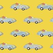 Rrrrrace_car-yellow_shop_thumb