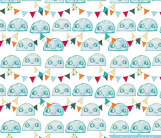 Pinguin_spoonflower_comment_646915_thumb