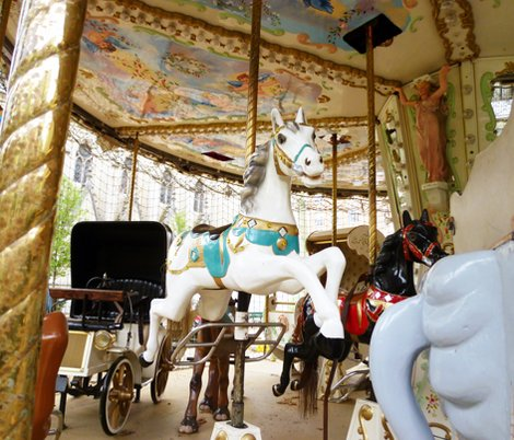 Rwhite_horse_on_carousel_fq_shop_preview