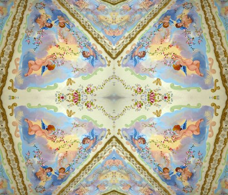Rrrceiling_of_carousel_fq_shop_preview